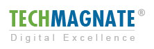 Techmagnate: A Leader In Digital Excellence