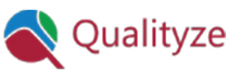 Qualityze: Transforming Qms Into A Quality Decision Making Engine
