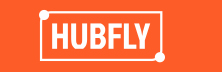 Hubfly: Empowering Enterprise Productivity With Innovative Applications On Share Point