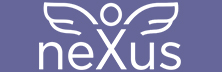Nexus Group: Unifying The Physical & Digital World Via A Single Identity
