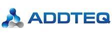 Addteq:  Conceptualizing Top Notch Devops Solutions For Agile Software Development Teams