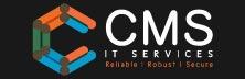 Cms It Services: Transforming Banks, Transforming Banking