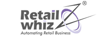 Retail Whizz: Automating Retail Industry With Customized Erp, Order Management And Payment Solutions