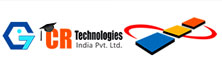 g7 Cr Technologies India - Disruptive Cloud Offering: Industry'S First Zero Fee Engagement Model
