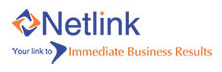 Netlink - Increasing The Value Of Data With An Inclusive Bi Platform