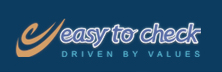 Easytocheck Software Solutions: Streamlining Business Processes With Cost-Effective Crm Services
