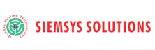Siemsys Solutions - Improving Videoconferencing For Enhanced Productivity