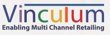 Vinculum: Helping Retailers, Ecommerce Companies Succeed In Fulfillment Of Online Orders