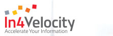 in4velocity: Strengthening Real Estate Businesses With Flexible in4 Suite