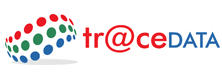 Tracedata Solutions -  Invigorating Enterprise Networking Realm As A Trusted Partner