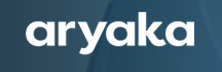 Aryaka Networks, Inc: Delivering Fully-Managed Sd-Wan