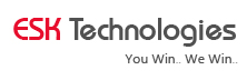 Esk Technologies: Helping Businesses Gain Competitive Edge With Cost Benefit
