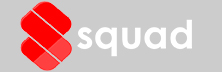 S-Squad: Singular Platform Managing An Entirety Of Brands' It Services