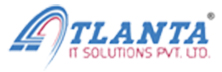 Atlanta It: For Complete And Cost-Effective Accounting & Inventory Package
