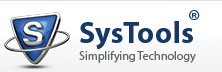 Systools Software: Building Innovative Tools For Digital Forensics