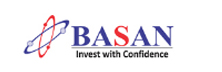 Basan Online: One-Stop Shop For All Financial Needs