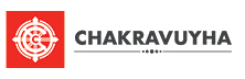 Chakravuyha: Solidifying The Foundations Of Data Availability And Transparency In Blockchain Applications