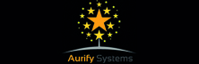 Aurify Systems : Enabling Customer-Centric And Intelligent Automation