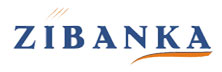 Zibanka Media Services - Bringing Together A Spectrum Of Valued Media Process Outsourcing Services