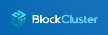 Blockcluster: For A Smooth Transition To Blockchain Environment