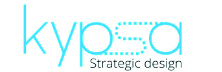 Kypsa: Bringing Product Story To Life To Accelerate Brand Growth