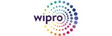 Wipro Lighting  Innovating To Transform: Beyond Lighting