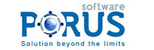 Porus Software Consultants - Enabling Flexible Operations By Ensuring Uninterrupted Business Operati