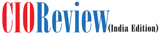 CIOReview India Magazine