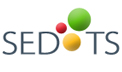 Sedots Info Technologies : Providing Efficient Real Time Reporting System Via Locate Vts