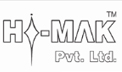 Hi-Mak : Delivering Customized Industrial Automation & Control Panel Solutions And Industrial Automation Training