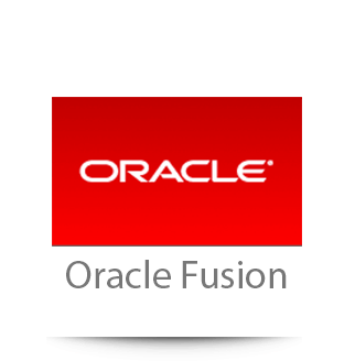 IntegrationwithOracleFusion