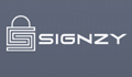 Signzy Technology: Enabling Real-Time And Efficient Bank Account Opening