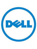 GET NUMEROUS BENEFITS BY UPGRADING TO NEW DELL OPTIPLEX 7040 DESKTOPS