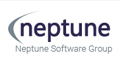 Neptune Software Group: Enabling Financial Institutions To Embrace Digitalization