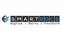SmartDocs : Simplifying the Accounts Payable Process with Advanced Analytics Powered Smart Payables Solution