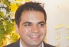 Technology Making Travelling in Public Transportation Smooth