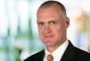 CIOs, Capital Markets and the Cloud: Being a CIO