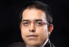 Embedding Security as a part of SDN system