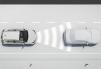 2017 Fleet Management Tech Trends