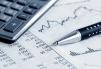 Gartner Says India IT Spending to Reach $71.0 Billion in 201