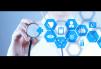 Proxsys Rx Deploys Catavolt's Enterprise Application Mobilit