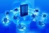 Worldwide Enterprise Storage Market Sees Modest Decline in T
