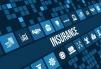 Insurance Industry in Rwanda to Widen Its Reach : Ken Resear