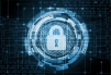 Securing Smart Cities consults ENISA on cyber security and t