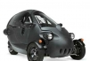 Jaguar Land Rover Chooses Magellan SmartGPS for Automotive M