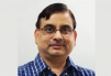 Big Data and the Enterprise-A new normal for enterprise arch