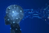 Big Data to Enable Artificial Intelligence and Drive Digital