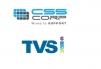 TVS Infotech Ltd to implement first full blown SAP cloud imp