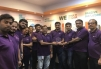 DIGISOL bags 'Best Make In India Wi-Fi Company' Award at My