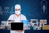 NextGen Healthcare Launches New Healthcare Management Soluti